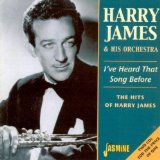 Miscellaneous Lyrics Harry James Band