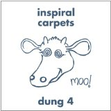 Miscellaneous Lyrics Inspiral Carpets