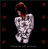 Rivers of Stone Lyrics JADE REDD