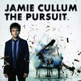 The Pursuit Lyrics Jamie Cullum