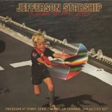Miscellaneous Lyrics Jefferson Starship