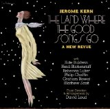 Miscellaneous Lyrics Jerome Kern