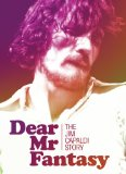 Miscellaneous Lyrics Jim Capaldi