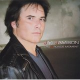 Crossroads Moment Lyrics Jimi Jamison