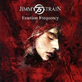 Emotion Frequency (Remastered) Lyrics Jimmy Strain