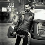 You Make Me Believe Lyrics Joel Havea