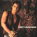 Miscellaneous Lyrics Joey Lawrence