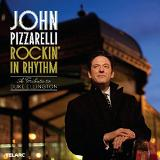 Rockin' In Rhythm: A Tribute To Duke Ellington Lyrics John Pizzarelli