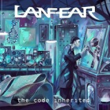 The Code Inherited Lyrics Lanfear