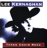 Three Chain Road Lyrics Lee Kernaghan