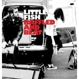 Baffled And Beat Lyrics Little Fish