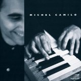 Miscellaneous Lyrics Michel Camilo