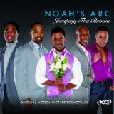 Noah's Arc Jumping The Broom Lyrics Nikki Jane