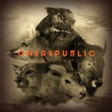 Miscellaneous Lyrics One Republic