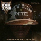 Hoodie Season Pt 2 (Mixtape) Lyrics Papoose