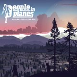 Miscellaneous Lyrics People In Planes