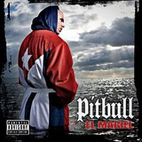 El Mariel Lyrics Pitbull