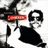 Chicken Road Lyrics Rick Tobey