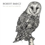 The Owl and The Butterfly Lyrics Robert Babicz