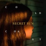 Cold Coast Lyrics Secret Sun
