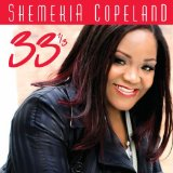 33 1/3 Lyrics Shemekia Copeland