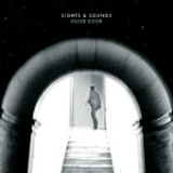 Silver Door (EP) Lyrics Sights & Sounds