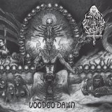 Voodoo Dawn Lyrics Skeletal Spectre