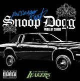 Passenger Seat (Single) Lyrics Snoop Dogg