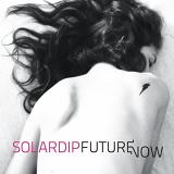 Future Now Lyrics Solardip