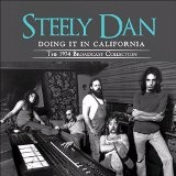 Doing It In California Lyrics Steely Dan
