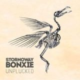 Bonxie Unplucked EP Lyrics Stornoway