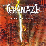 Doxology Lyrics Teramaze