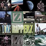 You Are The Moon Lyrics The Ripperz