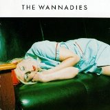 Miscellaneous Lyrics The Wannadies