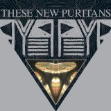 Beat Pyramid Lyrics These New Puritans
