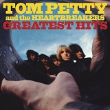 Greatest Hits Lyrics Tom Petty And The Heartbreakers