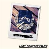 Lost Project Files Lyrics Trolley Snatch