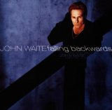 Essential John Waite Lyrics Waite John