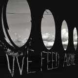 We Feed Alone Lyrics We Feed Alone