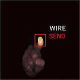 Send Lyrics Wire