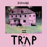 Pretty Girls Like Trap Music Lyrics 2 Chainz