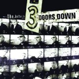 The Better Life Lyrics 3 Doors Down