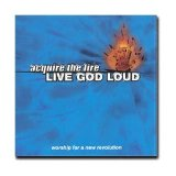 Miscellaneous Lyrics Acquire The Fire