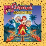 The Chipmunk Adventure Lyrics Alvin And The Chipmunks