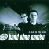 Miscellaneous Lyrics Band Ohne Namen (B.O.N)