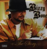 The Wonder Years Lyrics Bizzy Bone