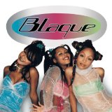 Miscellaneous Lyrics Blaque Featuring JC Chasez