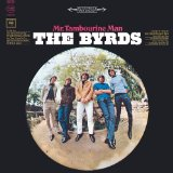 Mr. Tambourine Man Lyrics Byrds, The