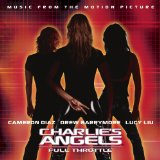 Miscellaneous Lyrics Charlie's Angels: Full Throttle