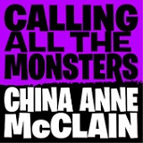 Calling All The Monsters (Single) Lyrics China Anne McClain